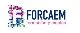 Grupo Forcaem 2010 S.L.